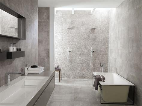 carrelage salle de bain porcelanosa baltimore salle de bain par porcelanosa usa