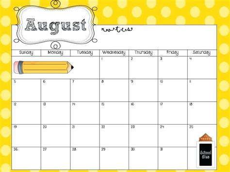 free preschool calendar template sevnet co 994 | free preschool calendar template monthly