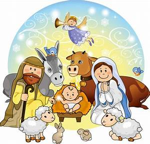 49 best Nativity Drawings images on Pinterest | Nativity ...