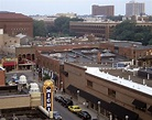 History of Ann Arbor, Michigan - Wikipedia