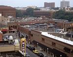 History of Ann Arbor, Michigan - Wikipedia