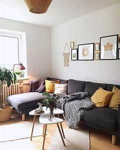 Tv Bank Skandinavisch : die besten 25 couchtisch skandinavisch ideen auf ~ Whattoseeinmadrid.com Haus und Dekorationen