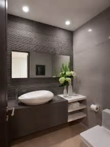 Bathroom Designers 25 Best Ideas About Modern Bathroom Design On Modern Bathrooms Grey Modern