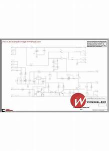 Cummins A38 Control Speed Pcc3100 Wiring Diagram
