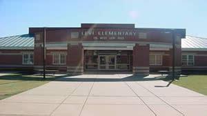 levi elementary school pre kindergarten preschool 722 | preschool in memphis levi elementary school pre kindergarten 36559ed19cfa huge