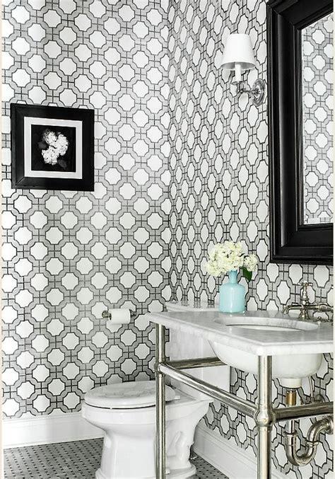 sells phillip jeffries wallpaper wallpapersafari