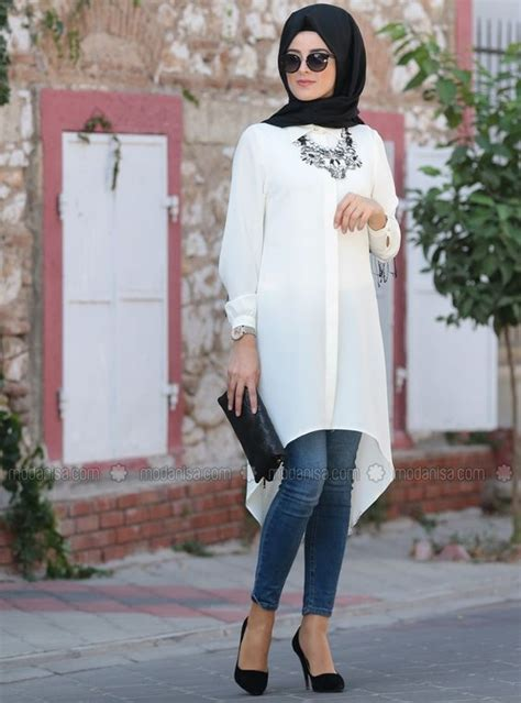 Long Skirt Hijab Ideas Pinterest Hijab Style