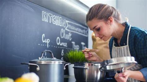 cuisiner leger astuces pour cuisiner léger gerblé