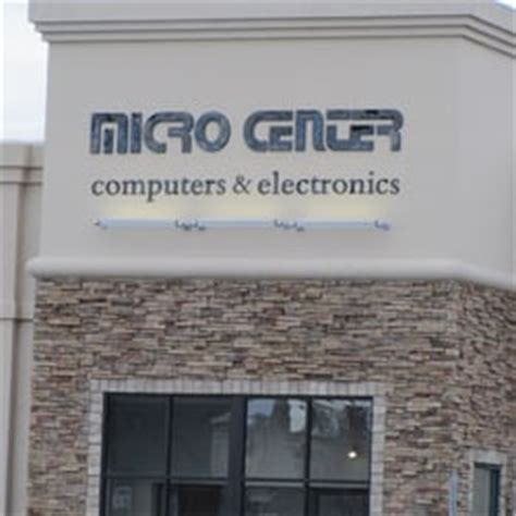 micro center phone number micro center 93 reviews electronics 87 brentwood