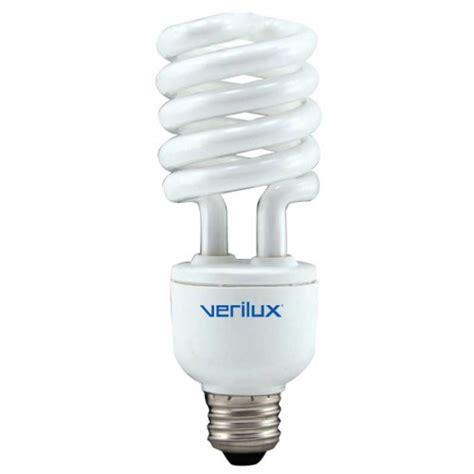 light therapy bulbs spectrum sunlight compact fluorescent light