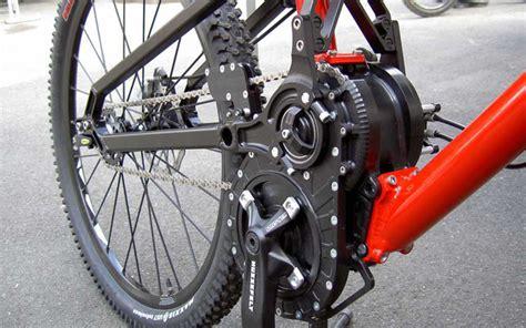 die fahrzeuge werden pinion getriebe fahrrad kaufen