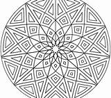Quilt Coloring Pages Block Printable Sheets Getcolorings sketch template