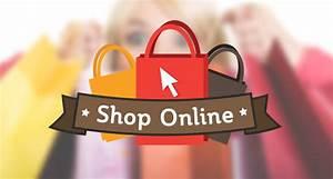 Müller Online Shop Fotos : online shopping intranet mobile web development seo company india creative web mall ~ Eleganceandgraceweddings.com Haus und Dekorationen