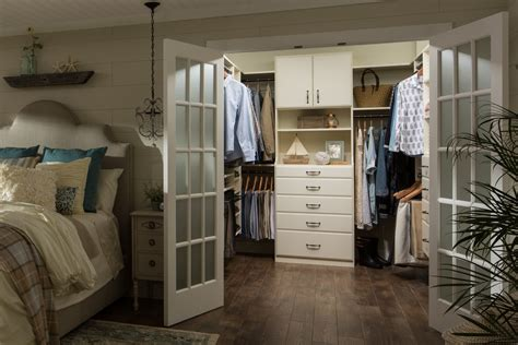 Do It Yourself Walk In Closet Systems by Do It Yourself Custom Closet Systems Closet Storage