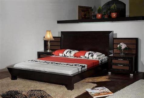 bedroom furniture made in malaysia malaysia bedroom set furniture buy bedroom furniture