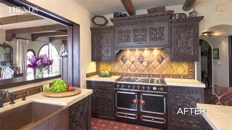 Kitchen Designs Hamilton