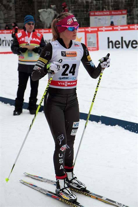 File:Jessica Diggins FIS Cross-Country World Cup 2012-2012 ...