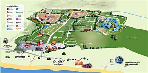 lake farm park christmas events welcome to northam farm