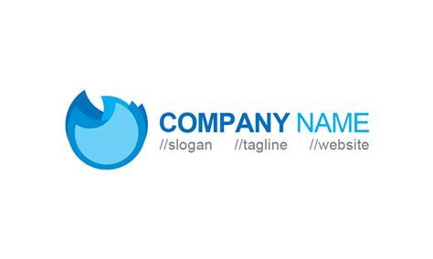 logo templates igraphic logo