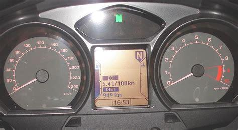 ordinateur de bord voiture ordinateur de bord wikip 233 dia