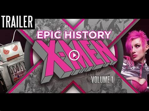 documentary demand vimeo feature history epic volume trailer hour through long