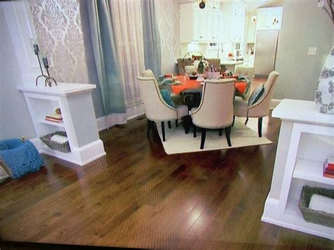 property brothers episode sandy  susy