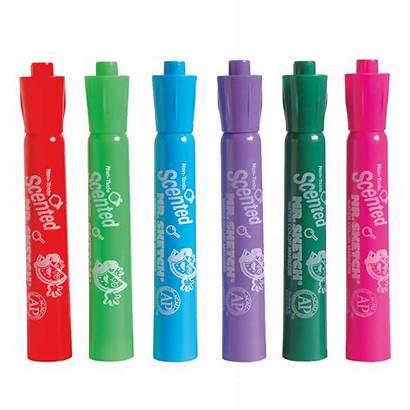Mr Sketch Bingo Scented Marker Markers Pen