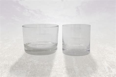Noleggio Bicchieri by Noleggio Bicchieri E Calici Per Catering Ed Eventi L Evento