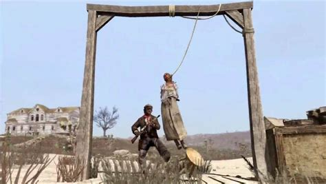 hanging photos image rdr hanging bonnie macfarlane16 jpg red dead wiki fandom powered by wikia