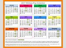 2018 Calendar Biweekly Payroll Free Download Happy New