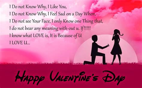 happy valentines day quotes images wishes poems cards