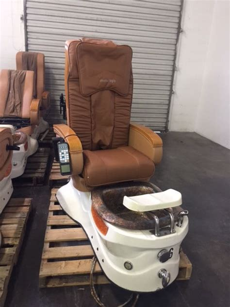 used pedicure chairs for sale classifieds