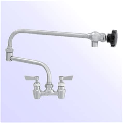 4 inch spread faucet 4 inch spread stainless steel faucets