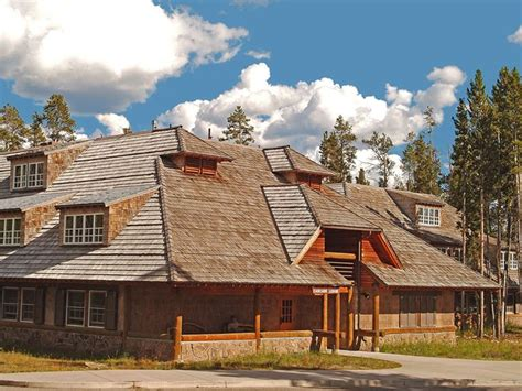 yellowstone national park cabins 64 best images about yellowstone tetons on
