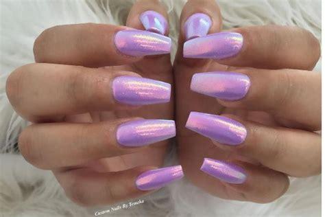 988 Best Nails Images On Pinterest