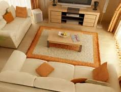 Cool Living Room Designs by 10 Cool Living Room Decoration Ideas Modern House Plans Designs 2014