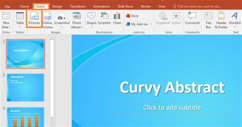 how to use powerpoint templates how to use photographs in powerpoint 2016 free powerpoint templates