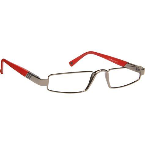 Tuscany Alto Moda Optical Quality Italian Reading Glasses With Case Optical Quality The Best