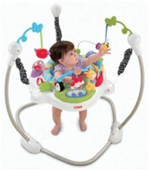 siege eveil bebe cadeau fille jouet bébé de 6 mois 9 mois et 12 mois