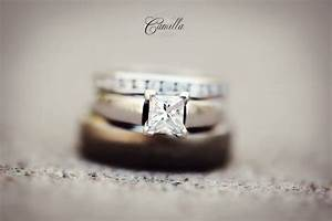 the 4 cs of diamonds lds wedding planner With lds wedding rings