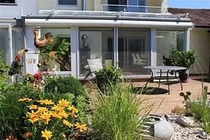 Wintergarten Mit Balkon : wohn wintergarten mit balkon dar ber virgil niedermayr winterg rten ~ Orissabook.com Haus und Dekorationen