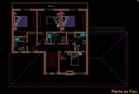 small house  garden  dwg plan  autocad designs cad
