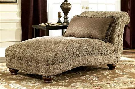 Lounge Upholstery the chaise lounge adding this classic to your home