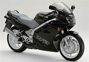 Honda Vfr 750 : honda vfr 750 rc36 1992 91 interceptor decals set black ~ Farleysfitness.com Idées de Décoration