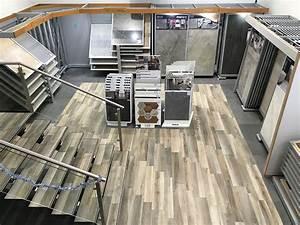 salle d39exposition d39aix carrelages distributeur de With aix carrelage