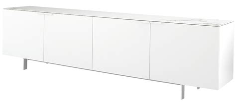 Ligne Roset Sideboard by Everywhere By Ligne Roset Modern Sideboards Tv Units