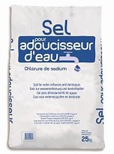 Sel Pour Adoucisseur D Eau : vrai faux sur le sel pour adoucisseur uae ~ Dailycaller-alerts.com Idées de Décoration
