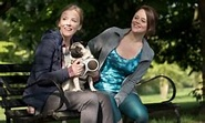Patrick review – a dog's dinner   Film   The Guardian