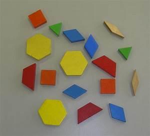 pattern block math catalog of patterns With everyday math pattern block template