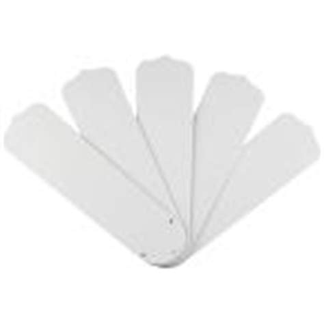 Westinghouse Outdoor Ceiling Fan Replacement Blades by Fan Blades Arms Ceiling Fan Accessories Ceiling Fans